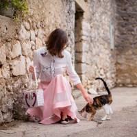 [:de]Katzenbluse und bunte Prints: Mein Style-Tagebuch aus Kroatien 2017 - Teil 4[:en]A Cat Blouse and colourful Prints: My Style Diary from Croatia 2017 - Part 4[:]