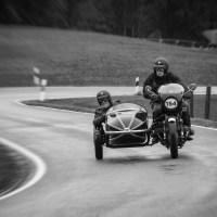 [:de]Oldtimer-Rennen mit Stil: Auerberg Klassik ist ein Fest für Vintage-Fans[:en]Vintage Motorcycle Race with Style: The First Auerberg Classic[:]