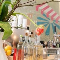 Geheimtipps: Die schönsten & besten Cafés in München