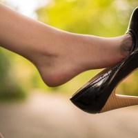 Lang leben die Strümpfe: So pflegst Du Deine (Nylon-)Strümpfe richtig