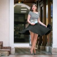 [:de]Klassiker Streifenshirt: Vom sozialen Außenseiter zum beliebten Modestatement[:en]Striped Shirt: The Story of this Fashion Classic & Styling Tips[:]