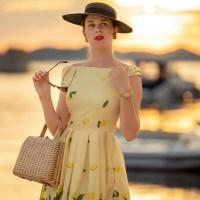 [:de]Stroh- und Korbtaschen: Die schönsten Modelle & ihre Geschichte[:en]The most beautiful Straw and Basket Bags & their Story[:]