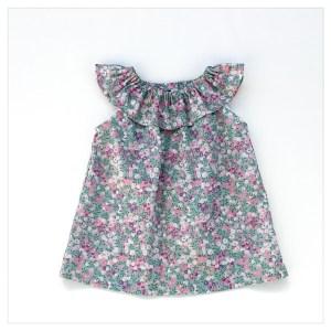Top-en-liberty-wiltshire-blossom-enfant-bébé-retrochic-boutique