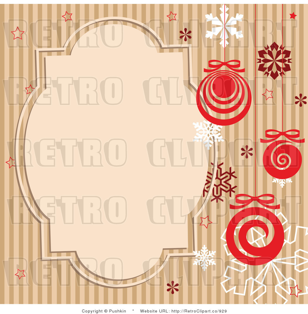 Marimekko Wallpaper Cars Funky Background With Snowflakes Baubles And A Text Box By