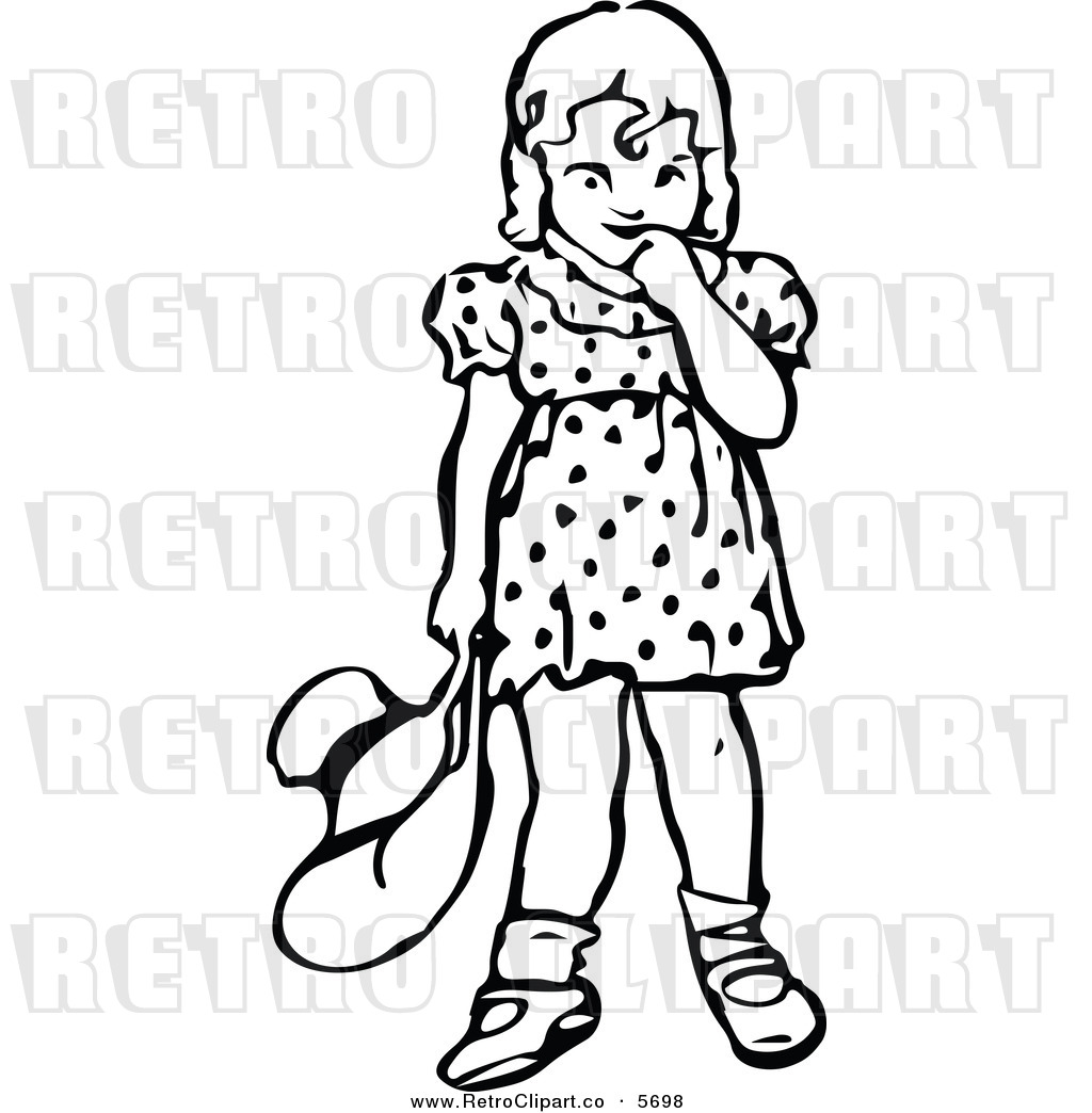 Coloring Pages Running Down Stairs Coloring Pages