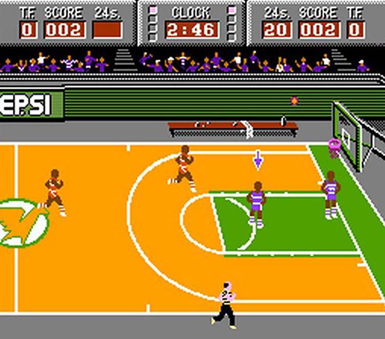 basketball-video-games-1990-fast-break