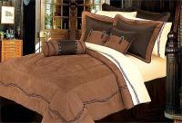 King Ranch Bedding - Bedding Design Ideas