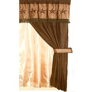 BATHROOM CURTAIN VALANCES WESTERN BLIND CURTAIN MAKING