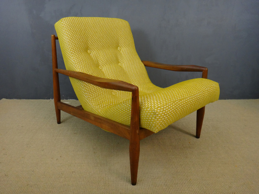adrian pearsall chair designs backless yoga floating scoop for craft associates retrocraft design collection sold items