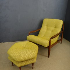 Adrian Pearsall Chair Designs Best Ergonomic Reclining Office Lounge For Craft Associates Retrocraft Floating Scoop