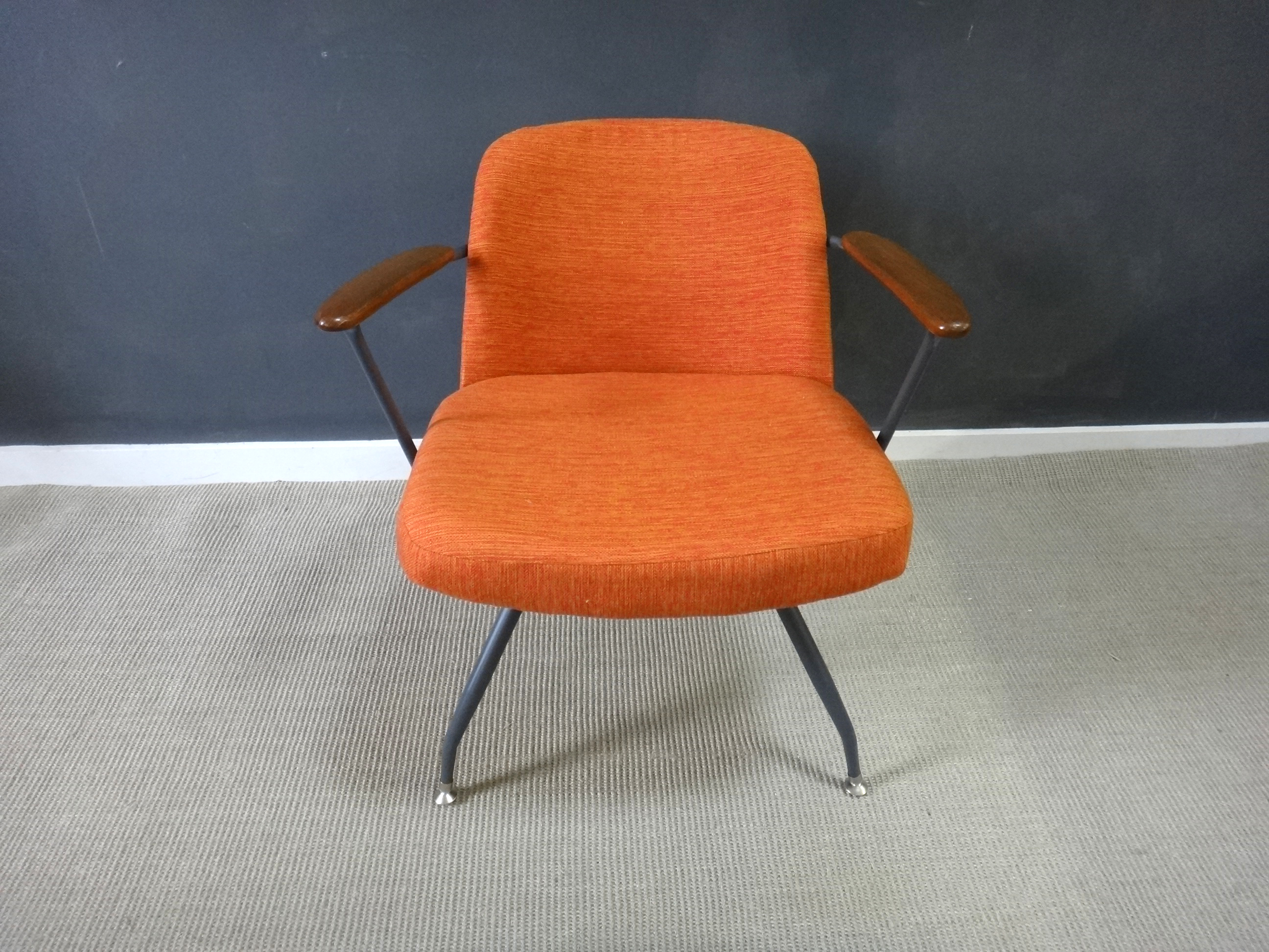 seng chicago chair how to buy a lift retrocraft design