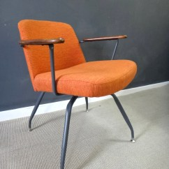 Seng Chicago Chair How Much Does A Cost Retrocraft Design