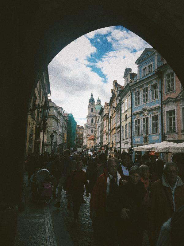 IMG_8175 Czechia