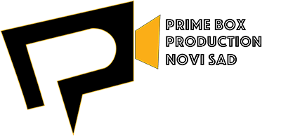 VIDEO PRODUKCIJA PRIME BOX