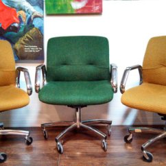 Steelcase Vintage Chair Antique Chairs Value Sold Retro Modern Swivel Reclining And Il 570xn 427989088 Eq7x 427989355 Rtjl 427989513 6opt