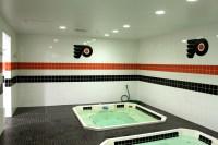 Avalon Carpet Tile And Flooring | Tile Design Ideas