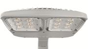 Cree Inc. introduces the OSQ Area LED luminaire