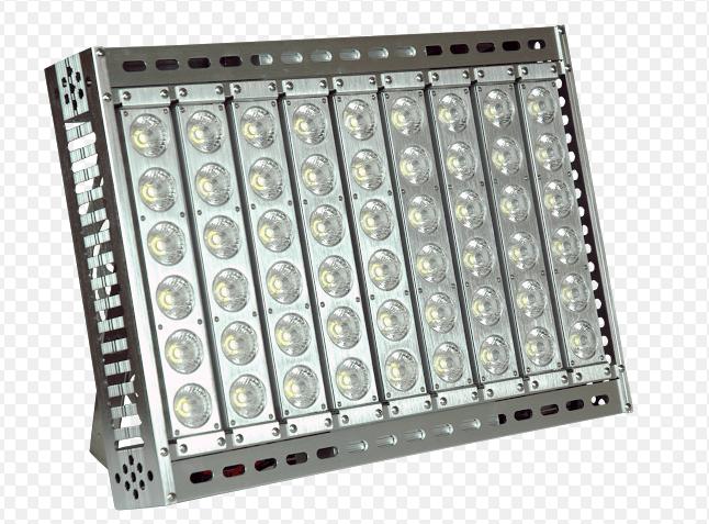 Fixture 1000 Led Watt Replacement