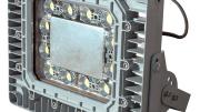 Larson Electronics releases a 1500-watt explosion-proof LED string light set.