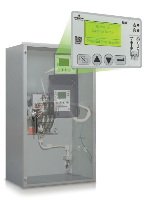 small resolution of asco 7000 series wiring diagram wiring diagram schemes asco transfer switch wiring diagram 978741 asco automatic transfer switch series 300 wiring diagram