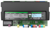Lennox Commercial has expanded the functionality of the Prodigy 2.0 unit controller to be a standard feature on the Energence ultra high-efficiency 15- and 20-ton units, as well as Energence units up to 25 tons.