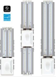 Terralux LED light Engines