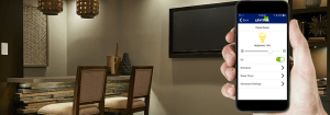 Leviton introduces its Decora Digital Controls with Bluetooth technology.