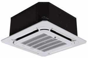 The Performance Series ductless products will provide improved performance with 100 percent heating capacity at five degrees and heating operation down to -22 degree Fahrenheit.
