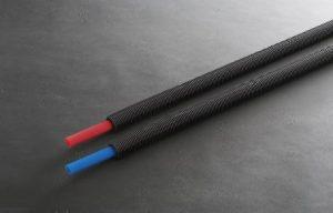 ViegaPex Ultra Tubing Corrugated Sleeving