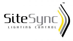 Hubbell Lighting has introduced SiteSync Lighting Control, which delivers energy savings, reduced maintenance costs and code compliance for many spaces and budgets.