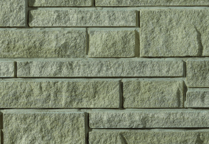 Arriscraft has introduced two thin-clad products in response to growing demand for veneer stone.