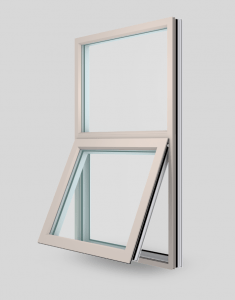 Graham Architectural Products has released its GT6700 commercial window system with an available historic profile in casement, projected and fixed configurations.