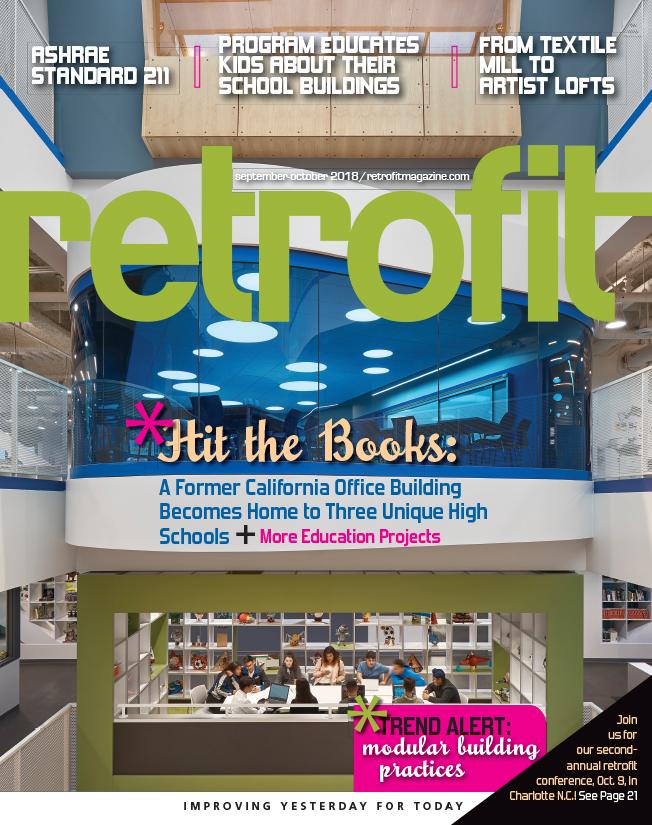 September-October 2018 issue