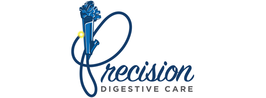 Announcing Precision Digestive Care, Dr. Gandolfo's new gastroenterology practice in Huntington, NY!