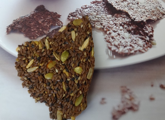 Paleo Seed Crackers2