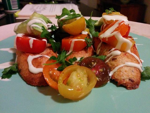 Best Tomato Salad3