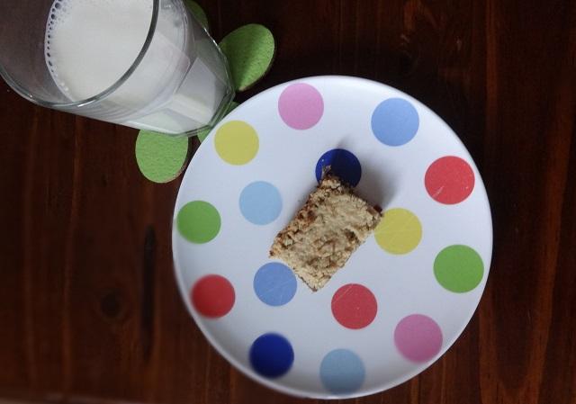 Date Crunchies1