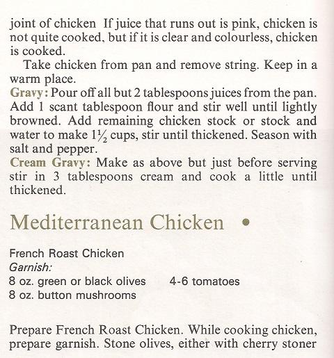 French Roast Chicken2