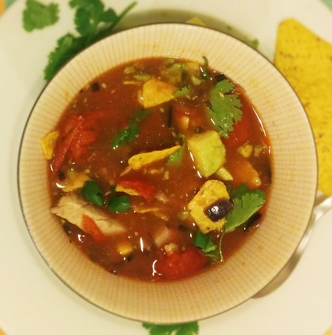 Tortilla Soup3