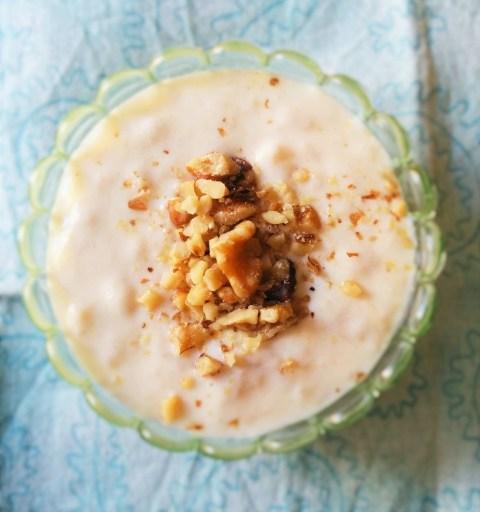 Banana Cream2