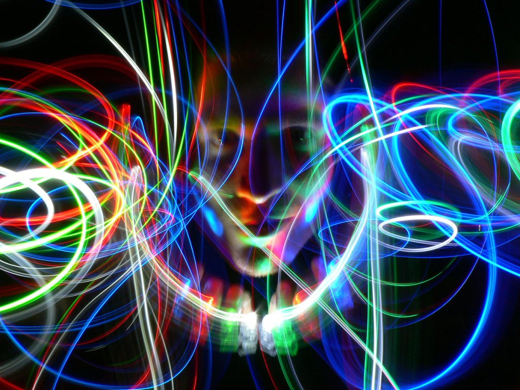 Janne-Parviainen_Cyber--Dream_2008_First-light-painting