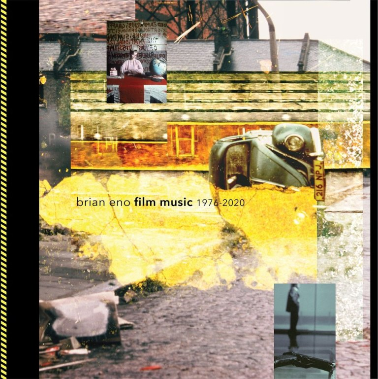 brian-eno-film-music