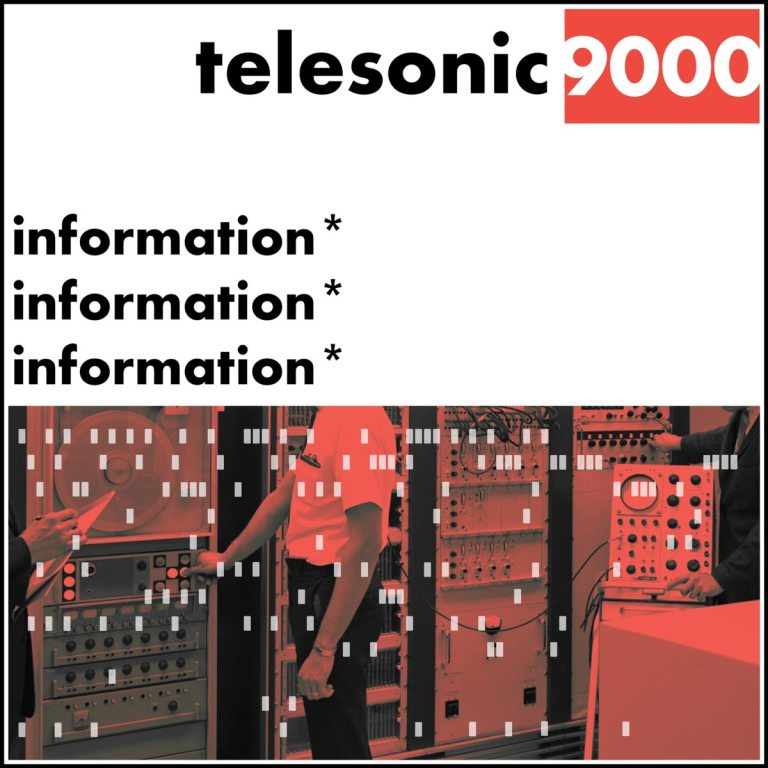 telesonic 9000 information