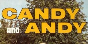 Candy & Andy