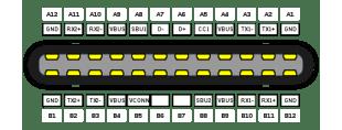 usb-type-c-plug-pinout-svg