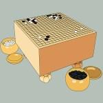 ファミコン囲碁