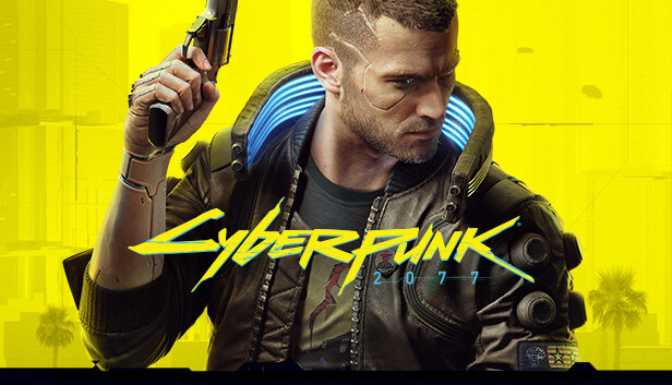Can CD PROJEKT RED save Cyberpunk 2077?