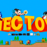 Retrogeek Podcast #08 – TecToy