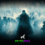 Retrogeek Podcast #66 – Blade Runner
