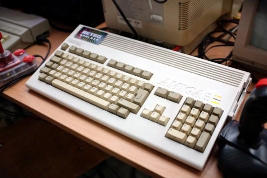 DSCF9554